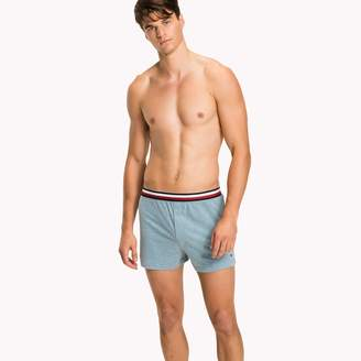 Tommy Hilfiger Jersey Boxer