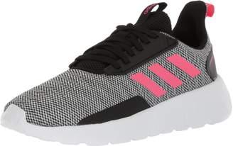 adidas Boys' Questar Drive Sneakers