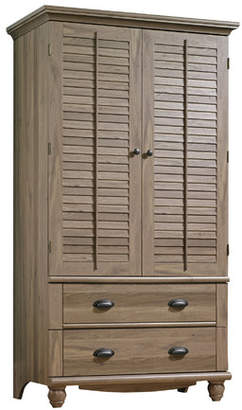 Beachcrest Home Pinellas TV-Armoire