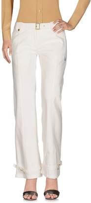 adidas Casual pants - Item 13124998GP