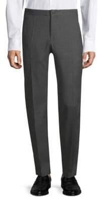 Incotex Malone Wool Pants