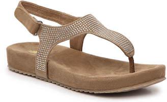 Volatile Caddo Sandal - Women's