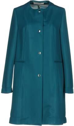 Marni Overcoats - Item 41723667WW