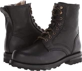 Frye Men's Warren Combat Snow Boot