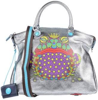 Gabs Handbags - Item 45411327SM
