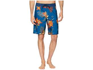 Billabong Sundays OG Boardshorts