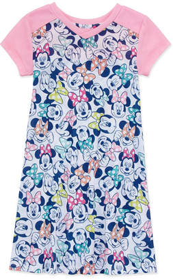 a0faf3f9188d Disney Girls' Shirts & Blouses - ShopStyle