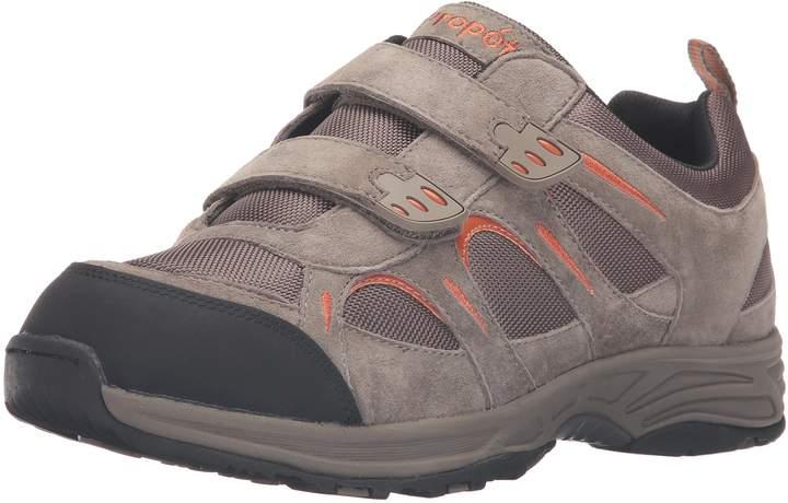 Propet Men's Connelly Strap Walking Shoe