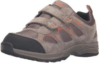 Propet Men's Connelly Strap Walking Shoe
