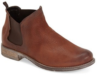 Women's Josef Seibel 'sienna 05' Chelsea Boot (Women) $159.95 thestylecure.com