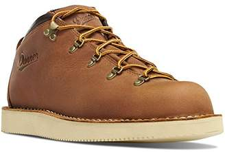 Danner Men's Otter Crest Hiking Boot