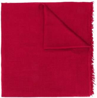 Faliero Sarti New Enrica scarf
