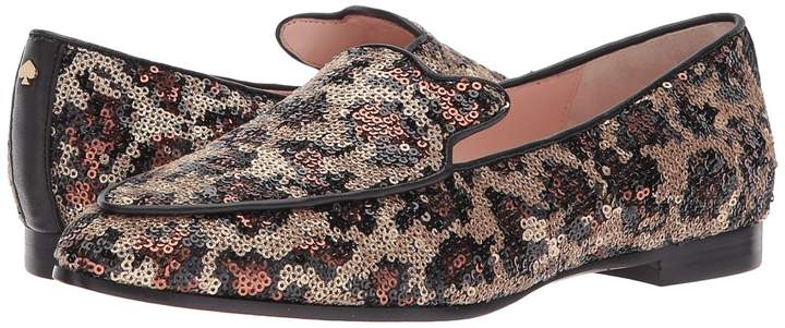 Kate Spade New York - Caty Women's Shoes