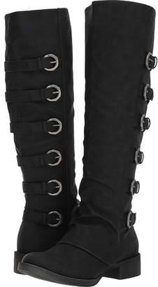 Blowfish Kara Women's Boots