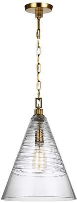 Feiss 1-Light Pendant