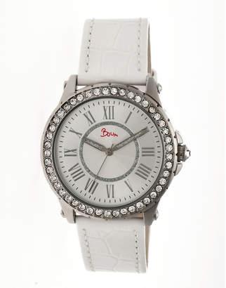 Boum Women's Belle Watch