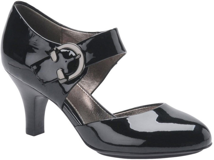 Sofft Vega Mary Jane Shoes