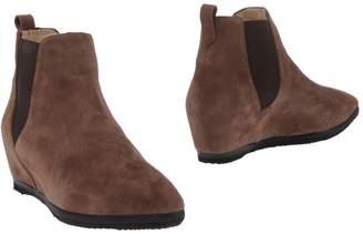Daniele Ancarani Ankle boots - Item 11230127