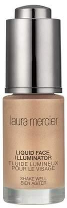 Laura Mercier Liquid Face Illuminator - Addiction