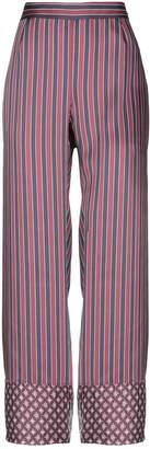 Kontatto Casual pants - Item 13350391ER