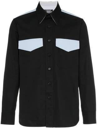 f0ed314feb Calvin Klein Men s Clothes - ShopStyle