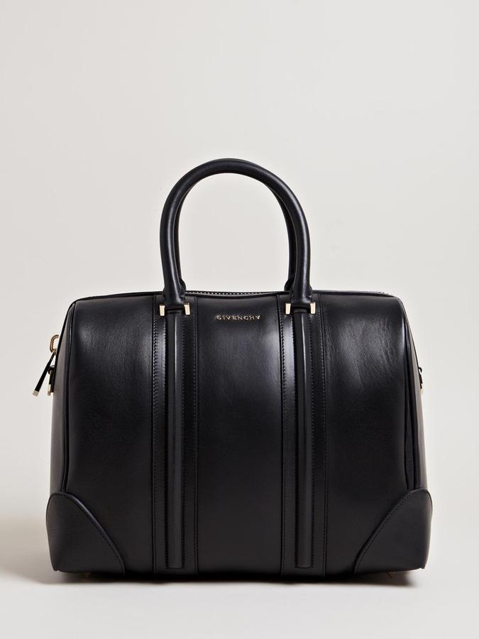 Givenchy Women's Lucrezia Large Bag