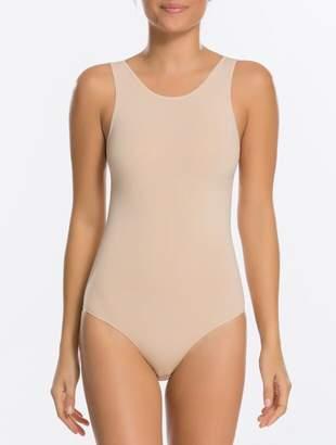 Talbots Spanx(R) Base Bodysuit