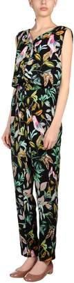 ANONYME DESIGNERS Jumpsuits - Item 54124932XO