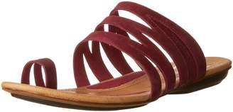 Merrell Women's SOLSTICE SLICE Sport Sandals