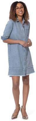 Rosalie Lola Jeans Denim Dress