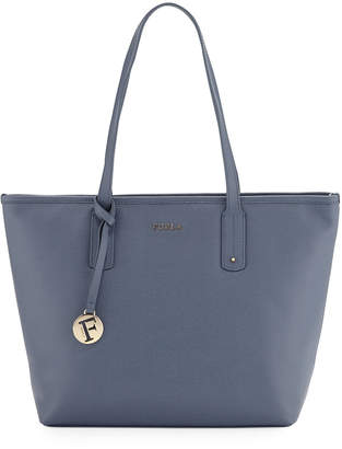 Furla Daisy Medium Saffiano Tote Bag