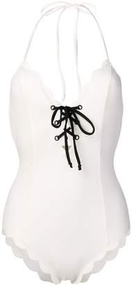 Marysia Swim Broadway swimsuit