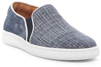 Frye Alexis Slip-On Sneaker