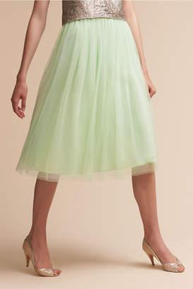 BHLDN Leena Skirt