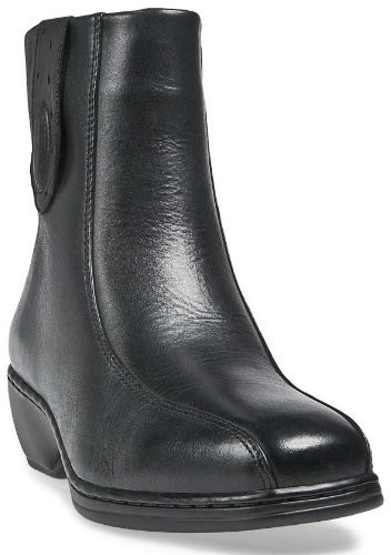 Aravon Women's Kaitlin Boot