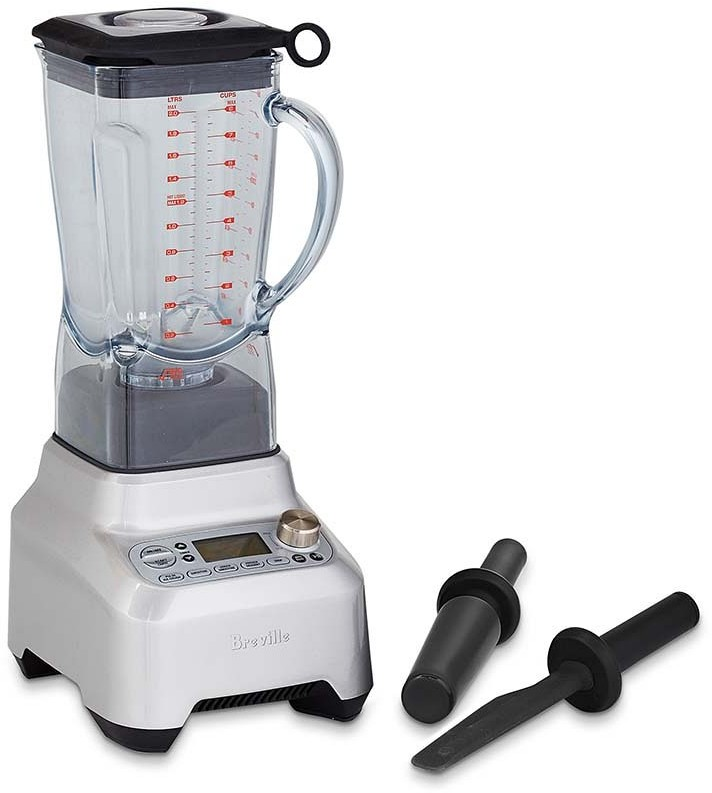 Breville Breville Boss Super Blender