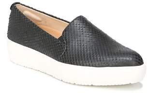 Dr. Scholl's Bradyn Slip-On Sneaker