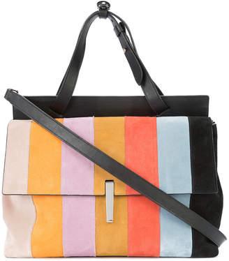 Hayward New Maggie messenger bag