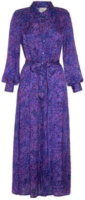 Josie Primrose Park London Dress