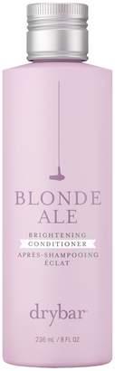 Drybar Blonde Ale Brightening Conditioner