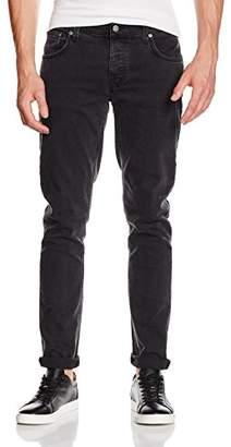 Nudie Jeans Grim Tim Jeans,W30/L34