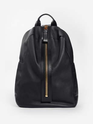 Tom Ford Backpacks
