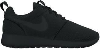 Nike Roshe One Women's Shoes