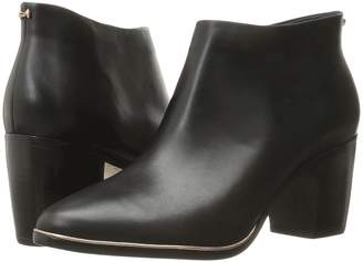 Ted Baker Hiharu 2 Women's Boots