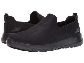 Skechers Performance GOwalk Max - Escalate