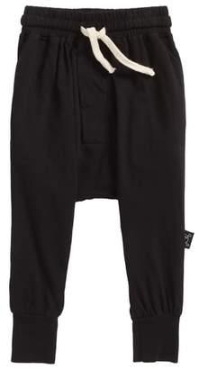 Nununu Jogger Pants
