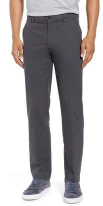 Bonobos Slim Fit Tech Chinos