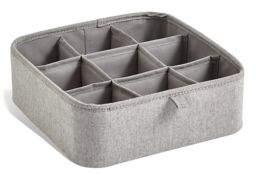 Marks and Spencer 3 x 3 Storage Box