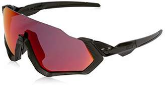 8767e39011 Oakley White Men s Sunglasses - ShopStyle