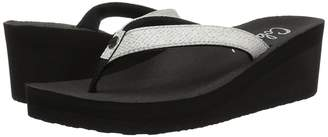 Cobian Grace Women's Sandals